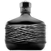 (M) JOHN VARVATOS DARK REBEL 4.2 EDT SP
