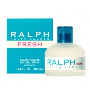 (L) RALPH FRESH 3.4 EDT SP