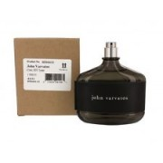 (M) JOHN VARVATOS 4.2 EDT SP TSTR