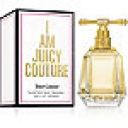 (L) I AM JUICY COUTURE 3.4 EDP SP