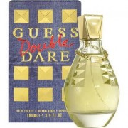 (L) GUESS DOUBLE DARE 3.4 EDP SP