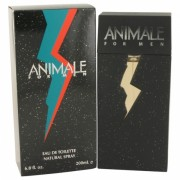 (M) ANIMALE 6.8 EDT SP