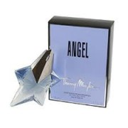(L) ANGEL 1.7 EDP SP REFILLABLE