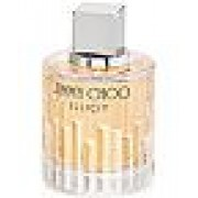 (L) JIMMY CHOO ILLICIT 3.4 EDP SP