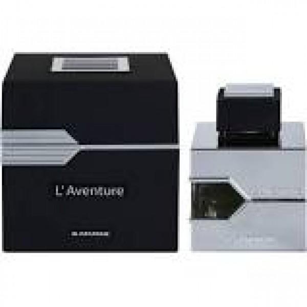 (M) L'AVENTURE 3.4 EDP SP