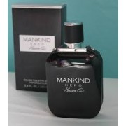 (M) KENNETH COLE MANKIND HERO 3.4 EDT SP