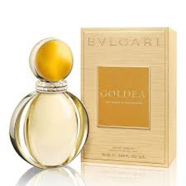 (L) BVLGARI GOLDEA 3.0 EDP SP