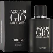 (M) ACQUA DI GIO PROFUMO 6.7 EDP SP