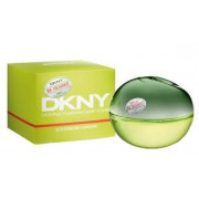 (L) DKNY BE DESIRED 3.4 EDP SP