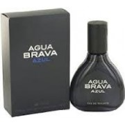 (M) AGUA BRAVA AZUL 3.4 EDT SP