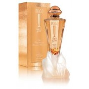 (L) JIVAGO ROSE GOLD 2.5 EDT SP