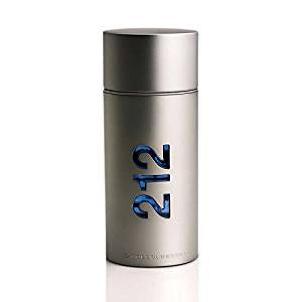 (M) 212 MEN NYC 3.4 EDT SP TSTR