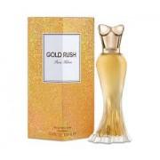 (L) PARIS HILTON GOLD RUSH 3.4 EDP SP