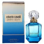 (L) ROBERTO CAVALLI PARADISO AZZURRO 2.5 EDP SP