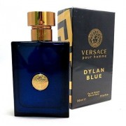 (M) VERSACE DYLAN BLUE 3.4 EDT SP