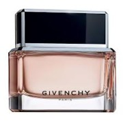 (L) GIVENCHY DAHLIA NOIR 2.5 EDT SP UNBOXED
