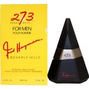 (M) 273 BEVERLY HILLS 2.5 EDT SP