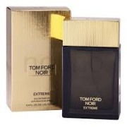 (M) TOM FORD NOIR EXTREME 3.4 EDP SP