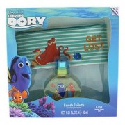 (K) FINDING DORY 1.0 EDT SP + CASE