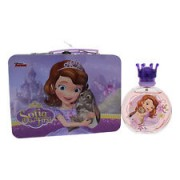 (K) SOFIA THE FIRST 3.4 EDT SP + TIN BOX