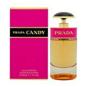 (L) PRADA CANDY 1.7 EDP SP