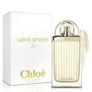 (L) CHLOE LOVE STORY 2.5 EDP SP