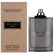 (M) JIMMY CHOO 3.3 EDT SP  TSTR
