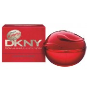 (L) DKNY BE TEMPTED 3.4 EDP SP