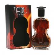 (L) TABU 3.0 EDC SP