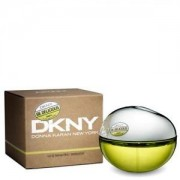 (L) DKNY BE DELICIOUS 5.0 EDP SP