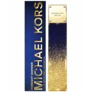 (L) MICHAEL KORS MIDNIGHT SHIMMER 3.4 EDP SP