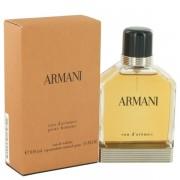 (M) ARMANI EAU D'AROMES 3.4 EDT SP