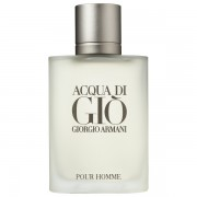 (M) ACQUA DI GIO 3.4 EDT SP TSTR