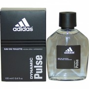 (M) ADIDAS DYNAMIC PULSE 3.4 EDT SP