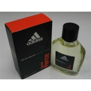 (M) ADIDAS TEAM FORCE 3.4 EDT SP