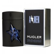 (M) ANGEL 3.4 EDT SP REFILLABLE