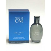 (M) AQUA DE ONE 3.3 EDT SP