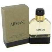 (M) ARMANI 3.4 EDT SP