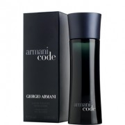 (M) ARMANI CODE 2.5 EDT SP