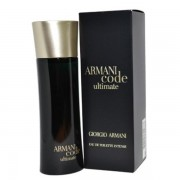 (M) ARMANI CODE ULTIMATE 2.5 EDT SP