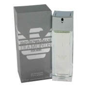 (M) ARMANI DIAMOND 2.5 EDT SP