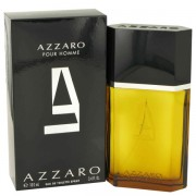 (M) AZZARO 3.4 EDT SP