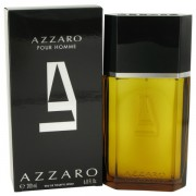 (M) AZZARO 6.8 EDT SP