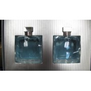 (M) AZZARO CHROME 3.4 EDT SP + 1.0 EDT SP