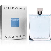 (M) AZZARO CHROME 6.8 EDT SP