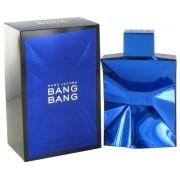 (M) BANG BANG 3.4 EDT SP