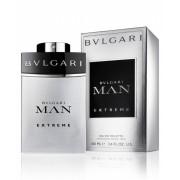 (M) BVLGARI MAN EXTREME 3.4 EDT SP
