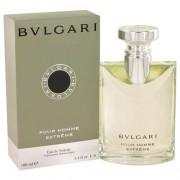 (M) BVLGARI POUR HOMME EXTREME 3.4 EDT SP