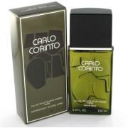 (M) CARLO CORINTO 3.3 EDT SP