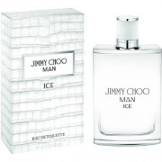 (M) JIMMY CHOO MAN ICE 3.4 EDT SP
